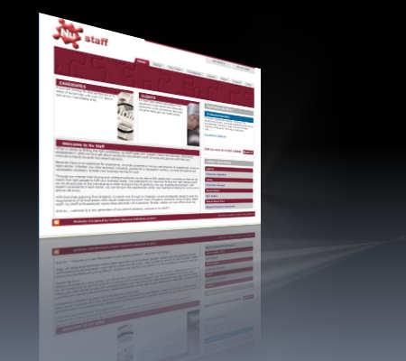 Website Design Ross On Wye Herefordshire Cds Web Design